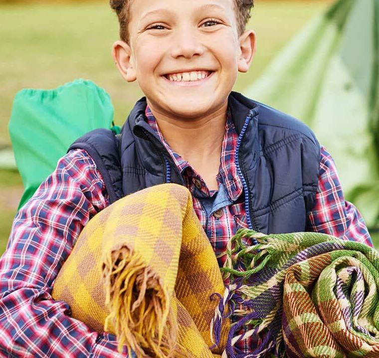 ZŠ Environmentální kurzy- dětské tábory - příměstské tábory - letní tábory - školy plavání