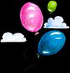 Balonky-ikona-ZS-Plavani-100x.png