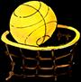 Basketbalovy-kos-ikona-ZS-Plavani-90x.png