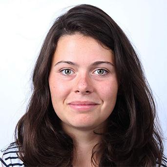 Eva Schrollová instruktorka plavání - instruktorka lyžování - snowboardingu - ZŠ Plavání Praha